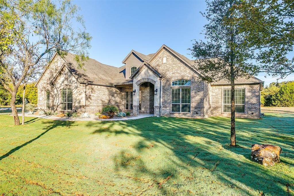 725 Glade Park  Court, Azle, Texas 76020 - Acquisto Real Estate best mckinney realtor hannah ewing stonebridge ranch expert