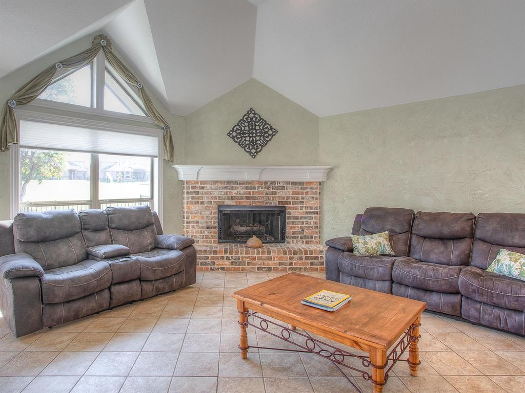 2136 Portwood  Way, Fort Worth, Texas 76179 - acquisto real estate best new home sales realtor linda miller executor real estate