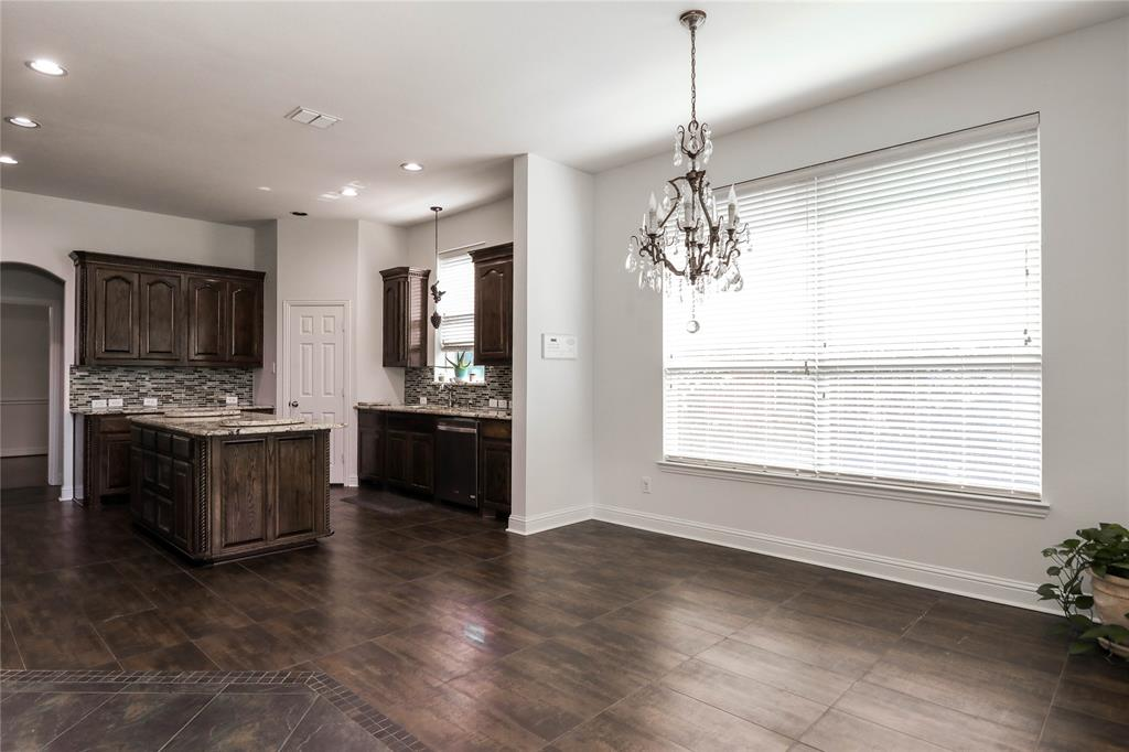 4141 History  Circle, Frisco, Texas 75034 - acquisto real estate best allen realtor kim miller hunters creek expert