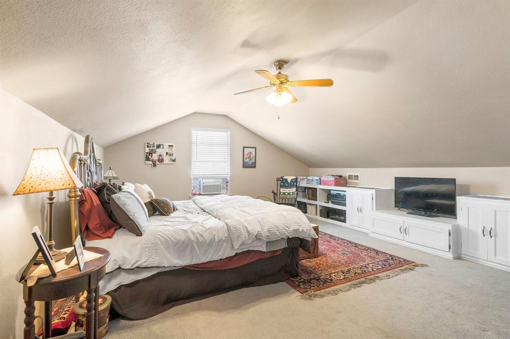 10361 County Road 491  Princeton, Texas 75407 - acquisto real estate best realtor westlake susan cancemi kind realtor of the year