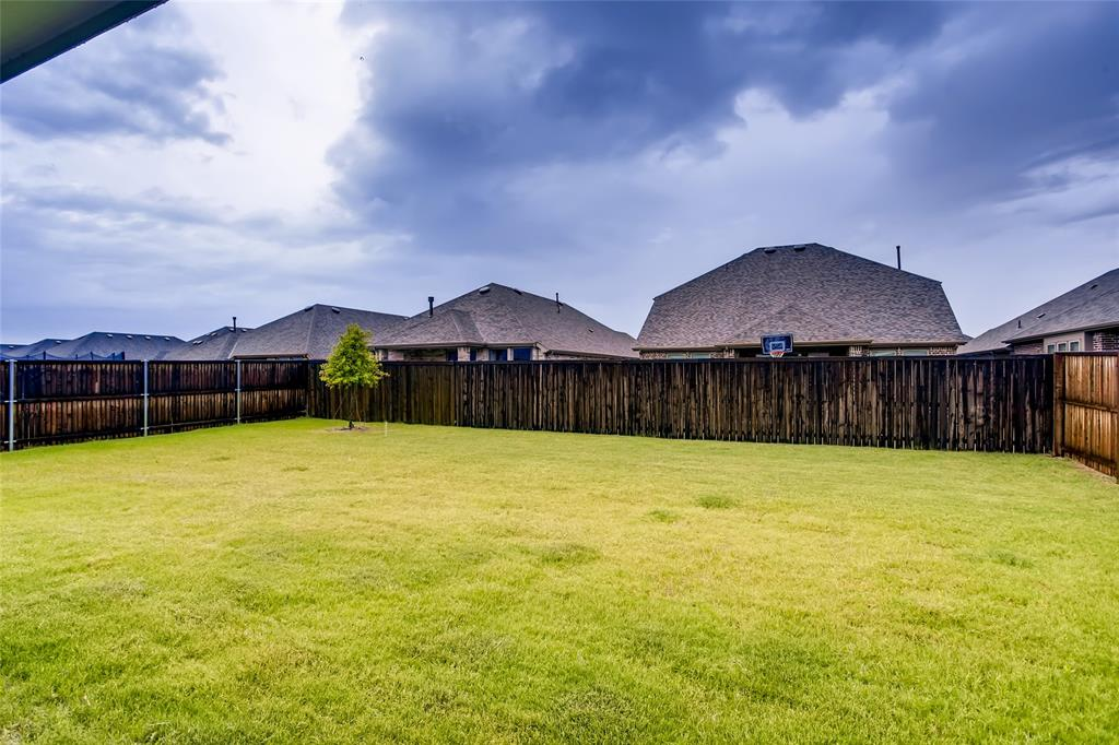 5836 Melville  Lane, Forney, Texas 75126 - acquisto real estate best listing listing agent in texas shana acquisto rich person realtor