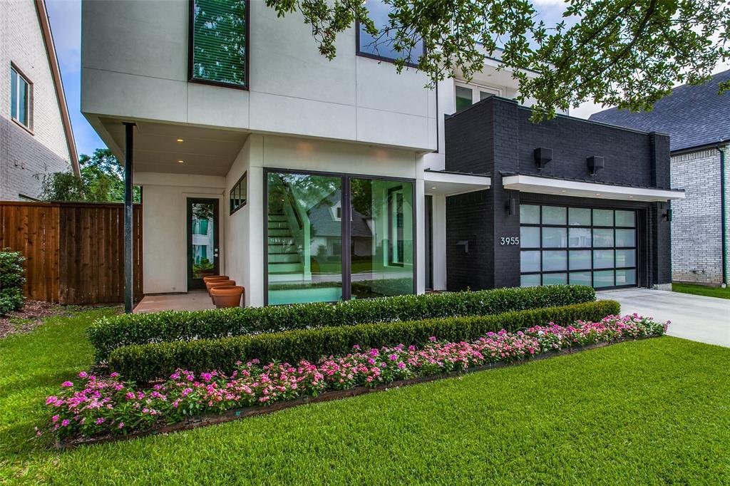 3955 Lively  Lane, Dallas, Texas 75220 - Acquisto Real Estate best mckinney realtor hannah ewing stonebridge ranch expert