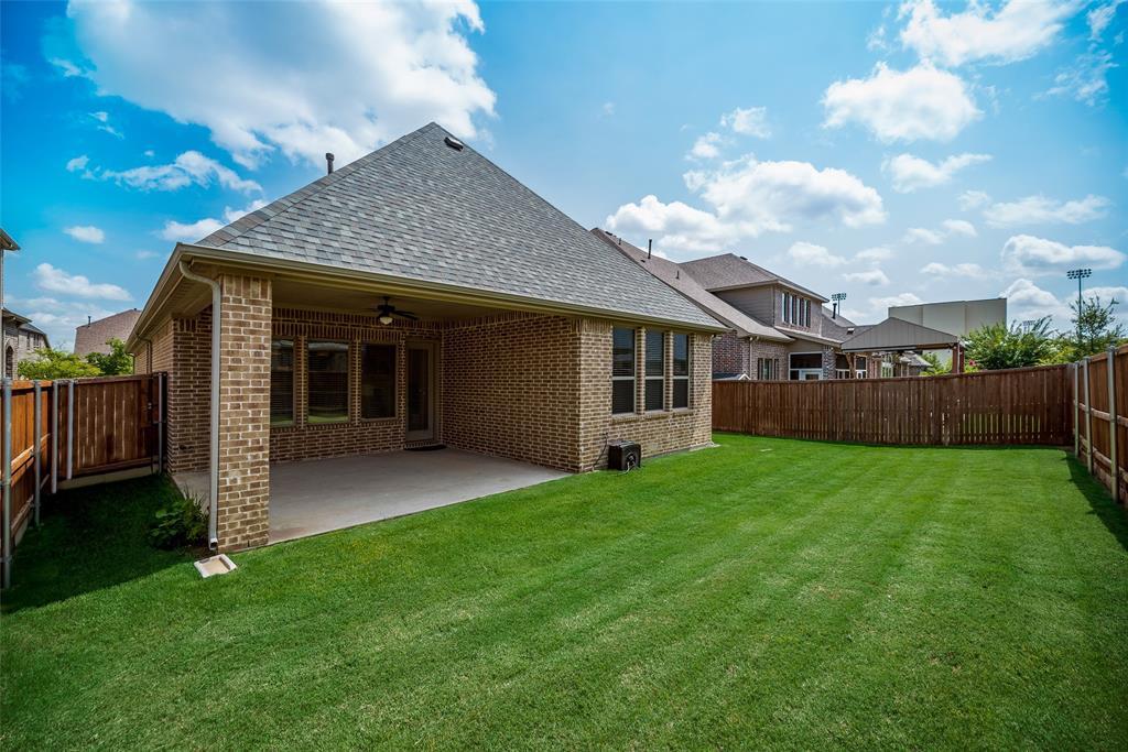 2448 Mare  Road, Carrollton, Texas 75010 - acquisto real estate smartest realtor in america shana acquisto