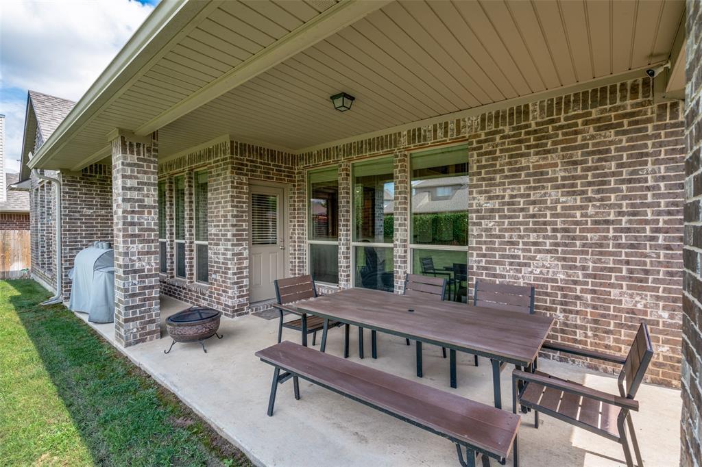 6808 San Fernando  Drive, Fort Worth, Texas 76131 - acquisto real estate nicest realtor in america shana acquisto