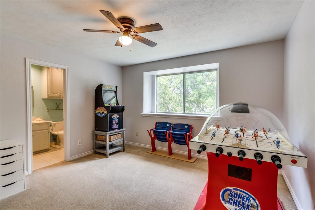 5743 Buffridge  Trail, Dallas, Texas 75252 - acquisto real estate best plano real estate agent mike shepherd