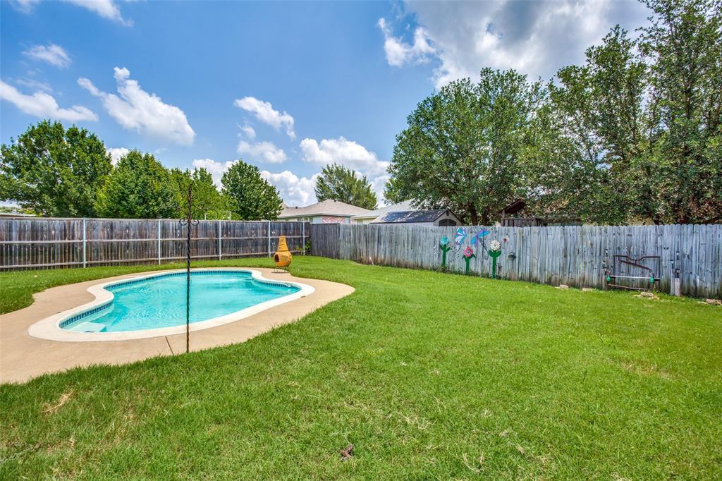 8713 Serenity  Way, Denton, Texas 76210 - acquisto real estate best realtor westlake susan cancemi kind realtor of the year