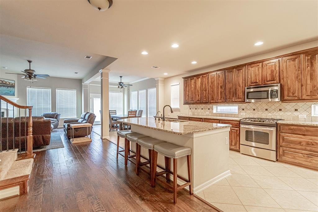 8325 Sandhill Crane  Drive, Fort Worth, Texas 76118 - acquisto real estate best celina realtor logan lawrence best dressed realtor