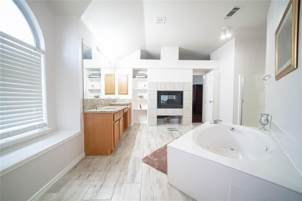134 Blanchard  Drive, Rockwall, Texas 75032 - acquisto real estate mvp award real estate logan lawrence