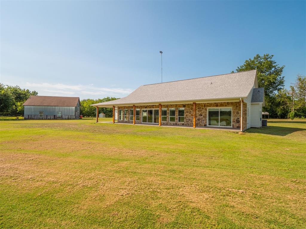 2304 Private Road 3126  Greenville, Texas 75402 - Acquisto Real Estate best frisco realtor Amy Gasperini 1031 exchange expert