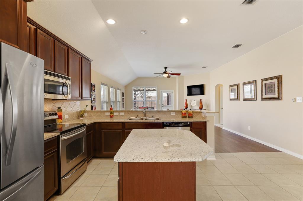 1313 Egret  Court, Little Elm, Texas 75068 - acquisto real estate best celina realtor logan lawrence best dressed realtor