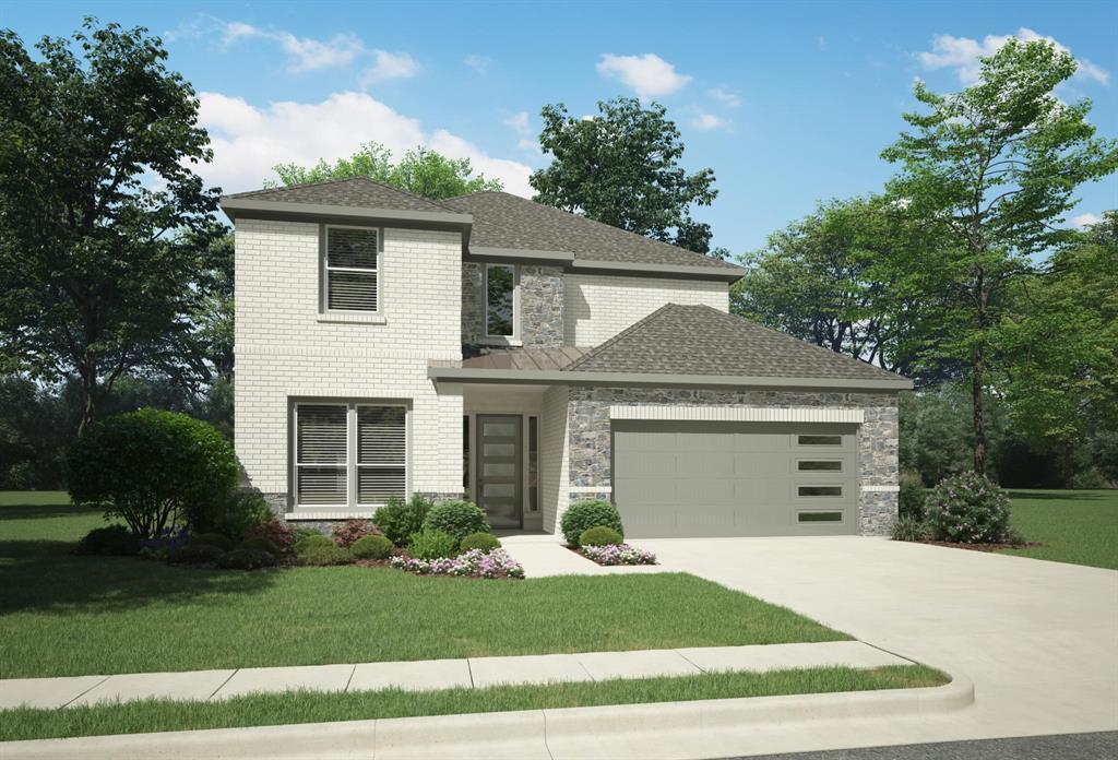 3496 Salvador  Lane, Frisco, Texas 75034 - Acquisto Real Estate best frisco realtor Amy Gasperini 1031 exchange expert