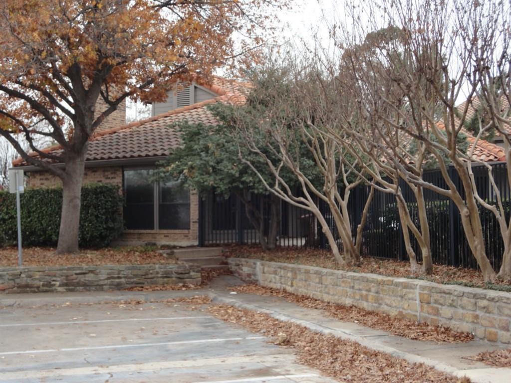 14800 Enterprise  Drive, Farmers Branch, Texas 75234 - acquisto real estate best allen realtor kim miller hunters creek expert