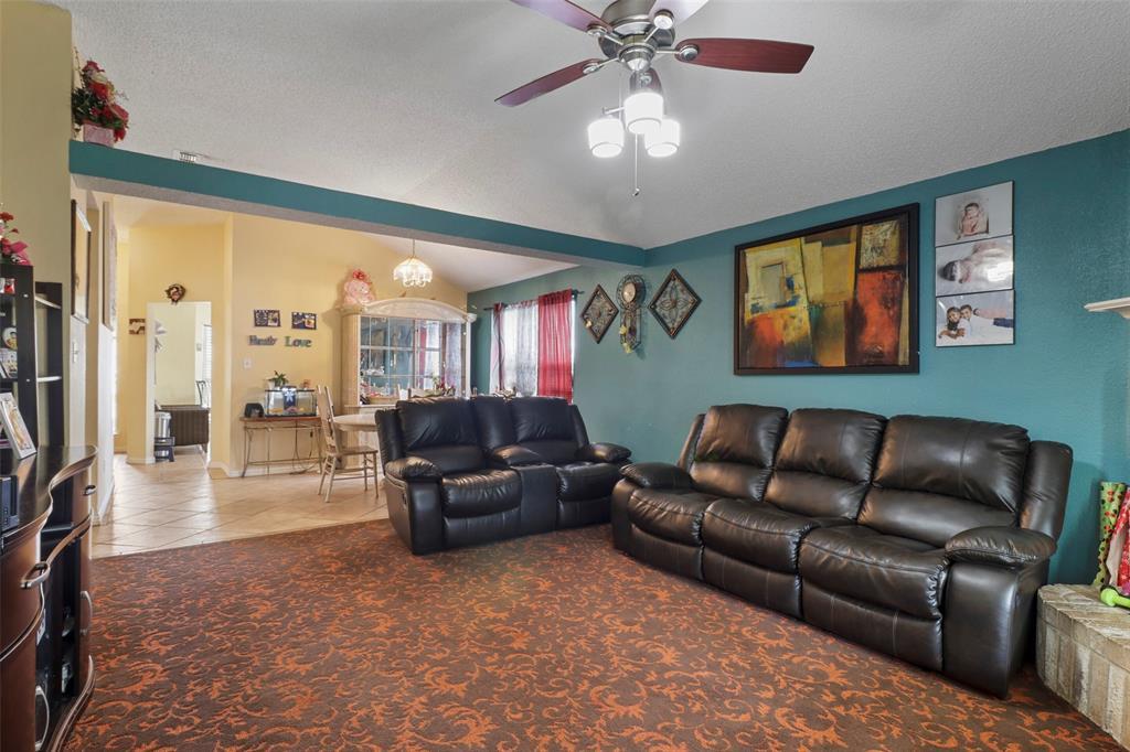 8151 Waterside  Trail, Fort Worth, Texas 76137 - acquisto real estate best prosper realtor susan cancemi windfarms realtor