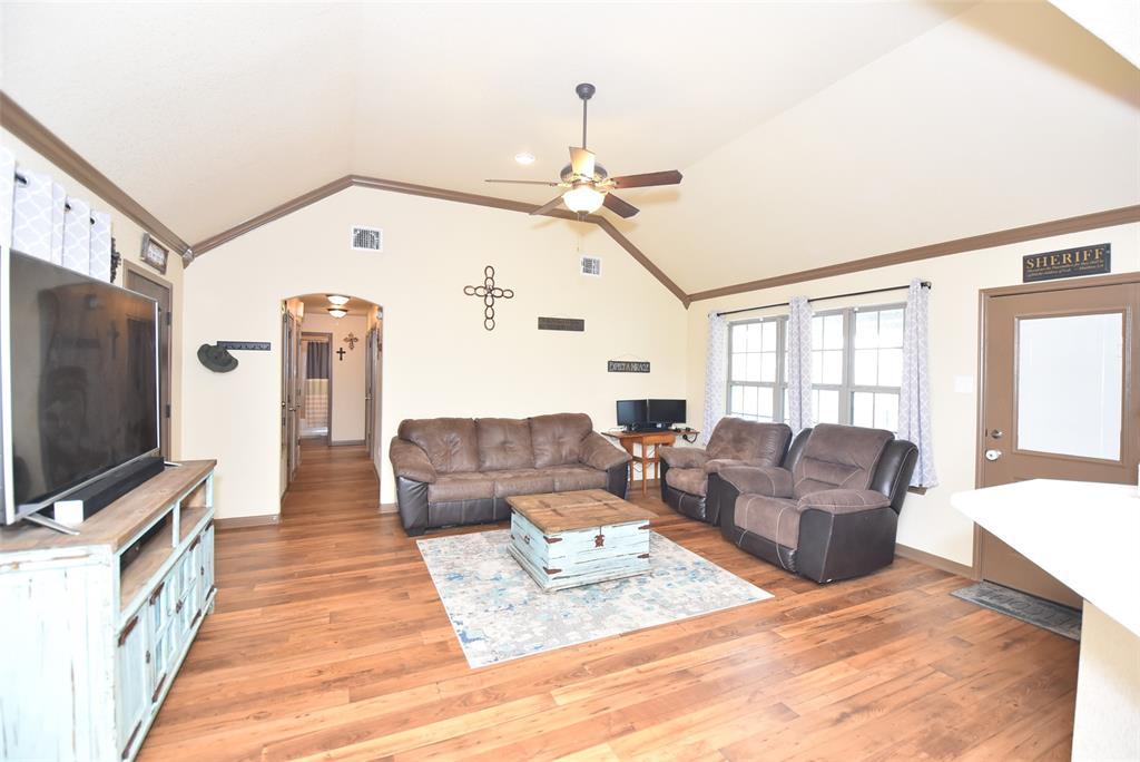 306 Washington  Street, Penelope, Texas 76676 - acquisto real estate best allen realtor kim miller hunters creek expert