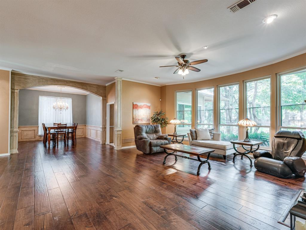 4711 El Salvador  Court, Arlington, Texas 76017 - acquisto real estate best luxury buyers agent in texas shana acquisto inheritance realtor