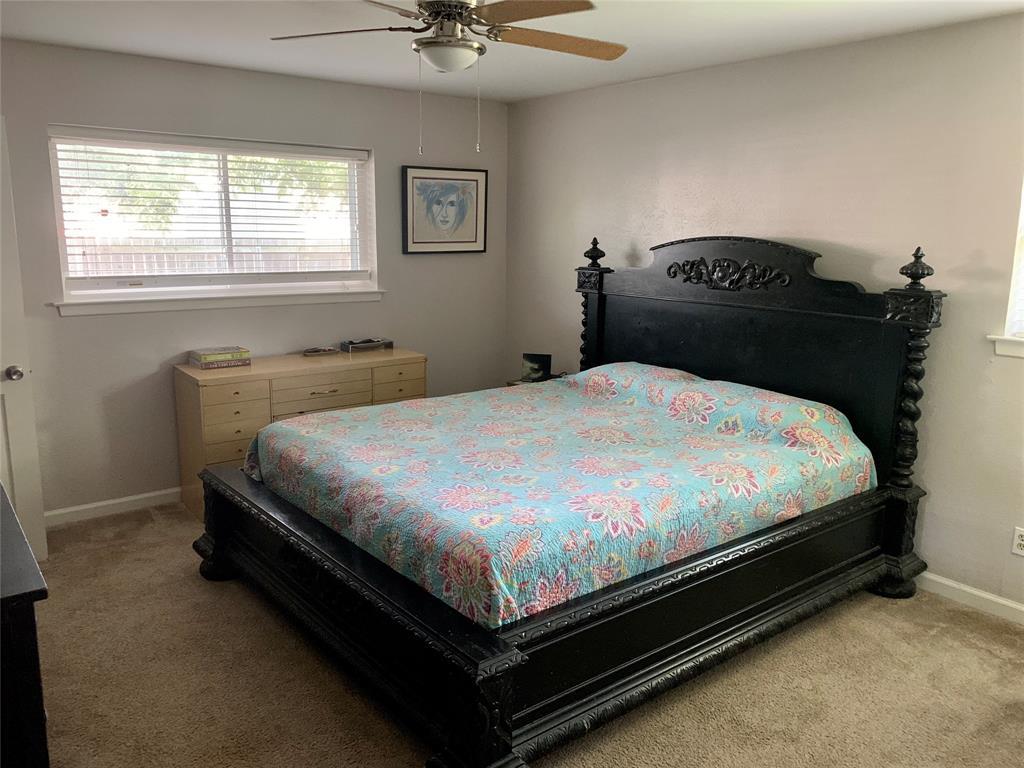 1756 Renee  Drive, Hurst, Texas 76054 - acquisto real estate best luxury buyers agent in texas shana acquisto inheritance realtor