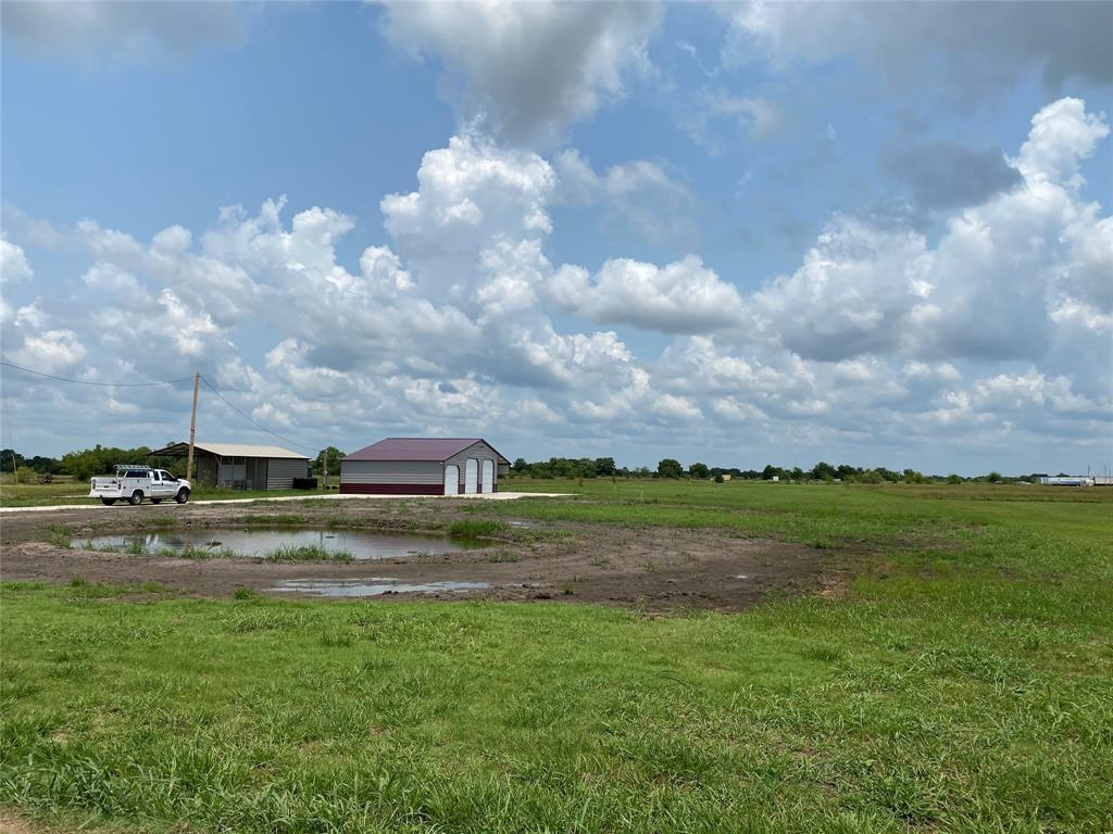 2130 County Road 2130  Greenville, Texas 75402 - acquisto real estate best plano real estate agent mike shepherd