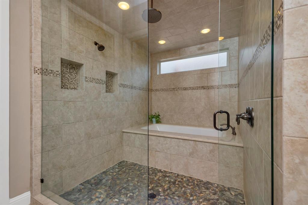 417 Chestnut  Lane, Roanoke, Texas 76262 - acquisto real estate smartest realtor in america shana acquisto