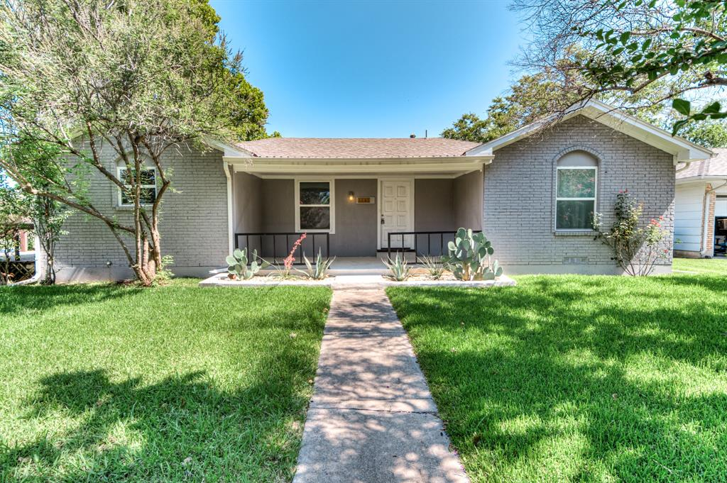 1101 Westmoreland  Drive, McKinney, Texas 75069 - Acquisto Real Estate best frisco realtor Amy Gasperini 1031 exchange expert