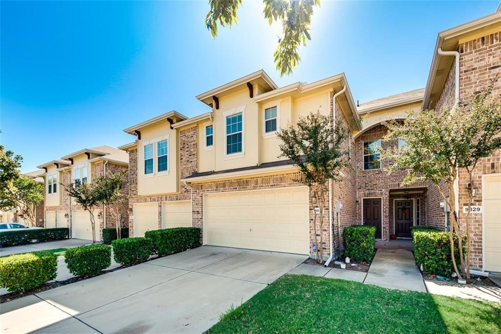 9841 Fleetwood  Drive, Frisco, Texas 75035 - Acquisto Real Estate best mckinney realtor hannah ewing stonebridge ranch expert