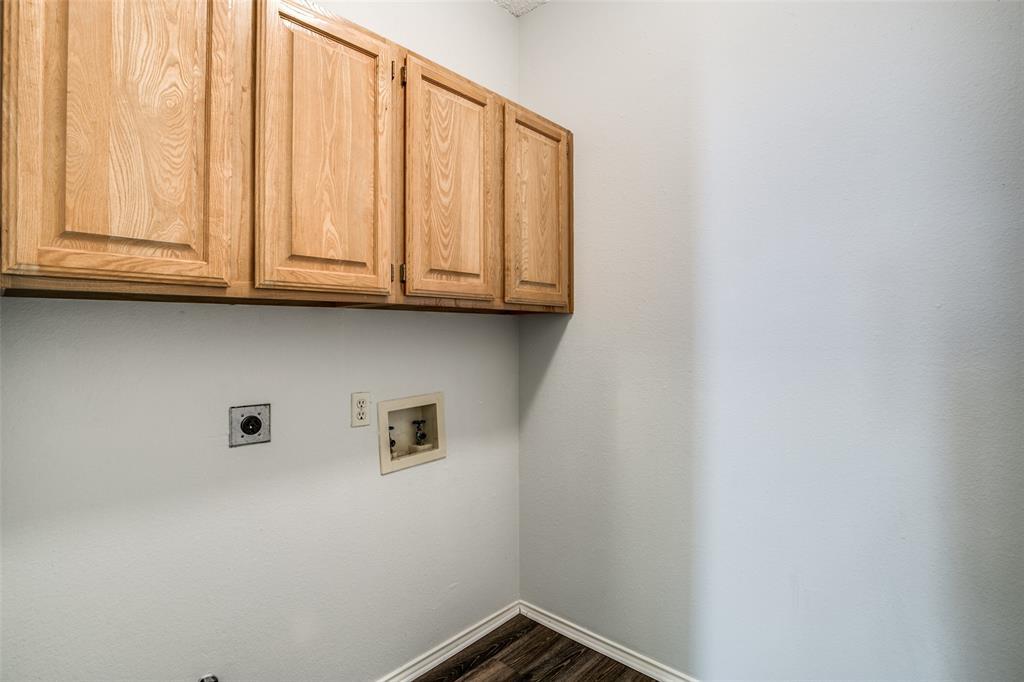358 Alex  Drive, Coppell, Texas 75019 - acquisto real estate best looking realtor in america shana acquisto