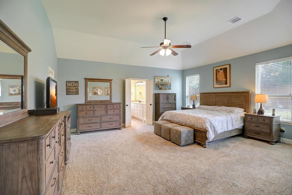 801 Quiet Oak  Lane, Prosper, Texas 75078 - acquisto real estate best photos for luxury listings amy gasperini quick sale real estate