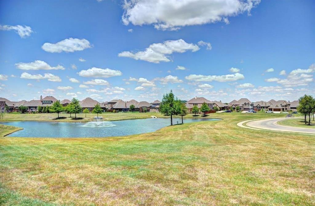 5709 Eagle Mountain  Drive, Denton, Texas 76226 - acquisto real estate smartest realtor in america shana acquisto