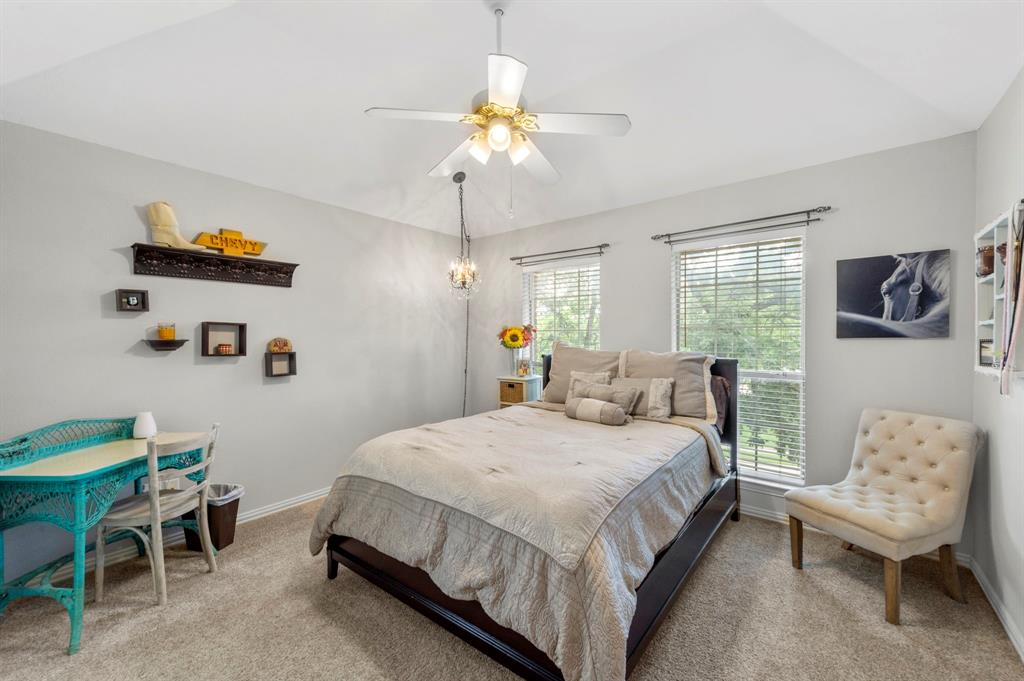 8324 Thorncrest  Court, North Richland Hills, Texas 76182 - acquisto real estate best listing photos hannah ewing mckinney real estate expert