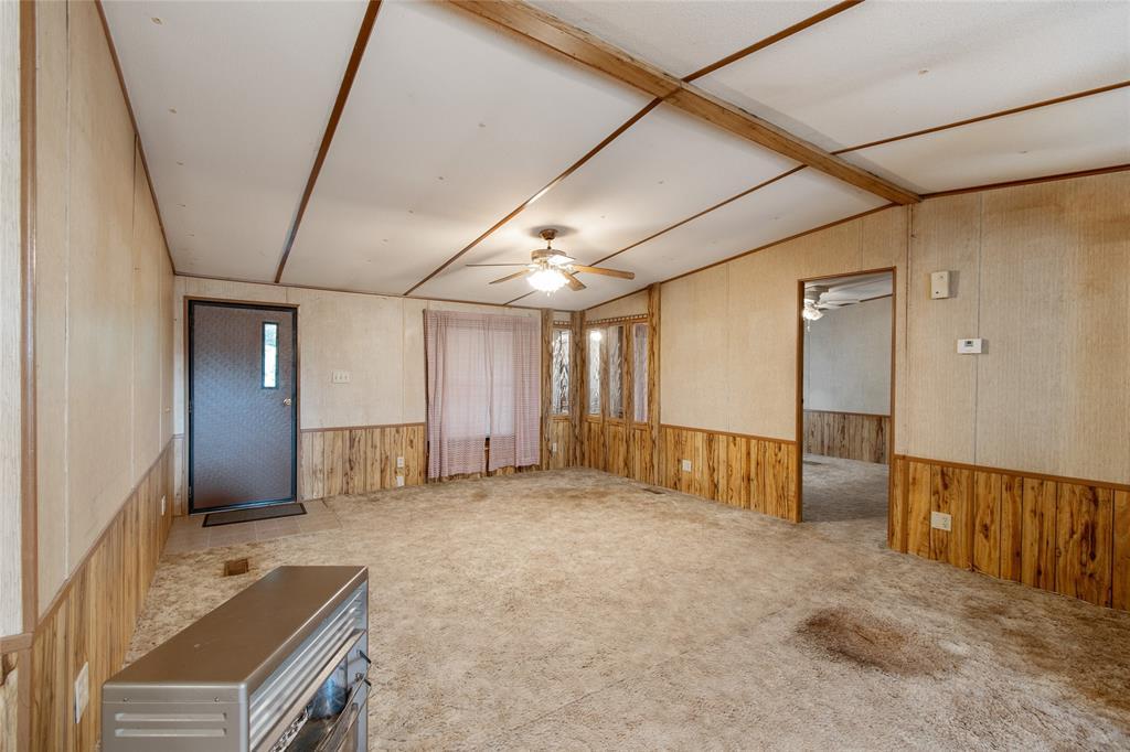 7400 Paluxy  Highway, Tolar, Texas 76476 - acquisto real estate best realtor dallas texas linda miller agent for cultural buyers