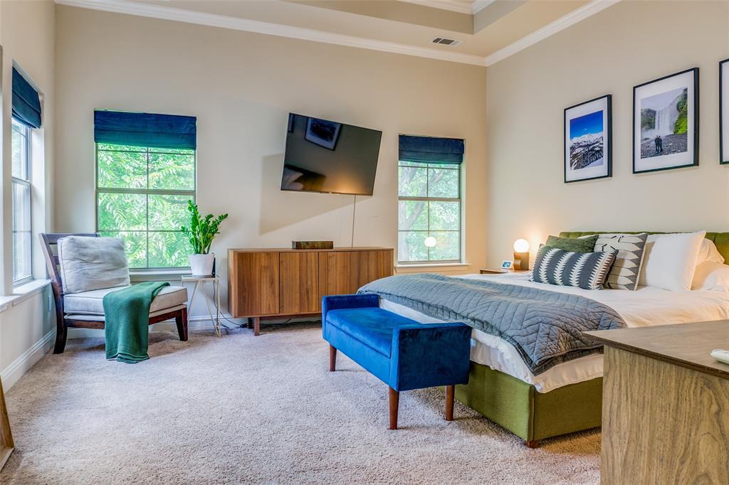 8821 Tudor  Place, Dallas, Texas 75228 - acquisto real estate best new home sales realtor linda miller executor real estate