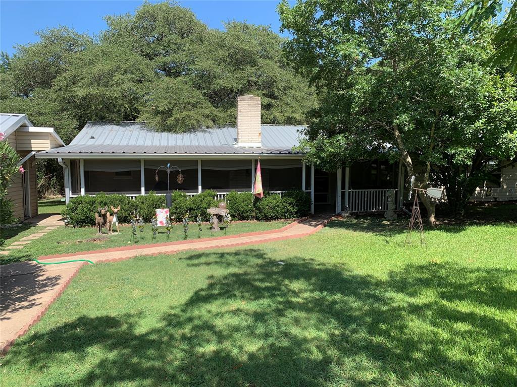 300 County Road 1744  Laguna Park, Texas 76634 - Acquisto Real Estate best frisco realtor Amy Gasperini 1031 exchange expert