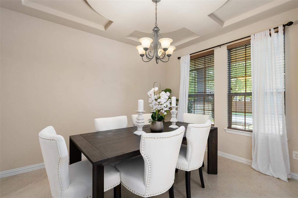 2508 Barranca  Way, McKinney, Texas 75069 - acquisto real estate best listing listing agent in texas shana acquisto rich person realtor