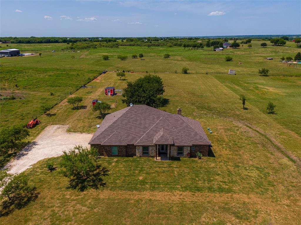 251 Butler  Road, Maypearl, Texas 76064 - Acquisto Real Estate best frisco realtor Amy Gasperini 1031 exchange expert