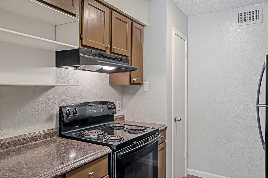 8109 Skillman  Street, Dallas, Texas 75231 - acquisto real estate best luxury buyers agent in texas shana acquisto inheritance realtor