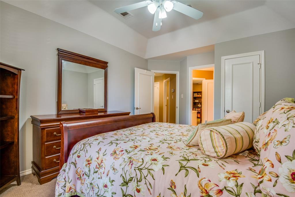 2221 Cristina  Circle, Carrollton, Texas 75006 - acquisto real estate best listing photos hannah ewing mckinney real estate expert