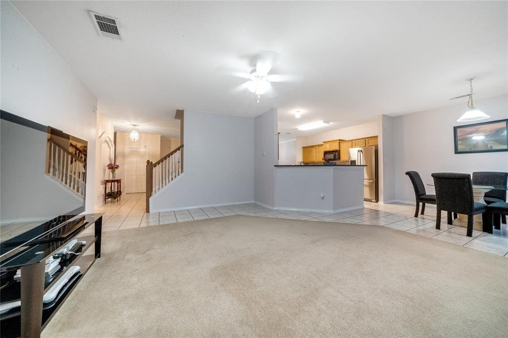 134 Blanchard  Drive, Rockwall, Texas 75032 - acquisto real estate best realtor dallas texas linda miller agent for cultural buyers