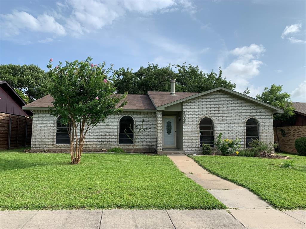 5045 Ashlock  Drive, The Colony, Texas 75056 - Acquisto Real Estate best frisco realtor Amy Gasperini 1031 exchange expert