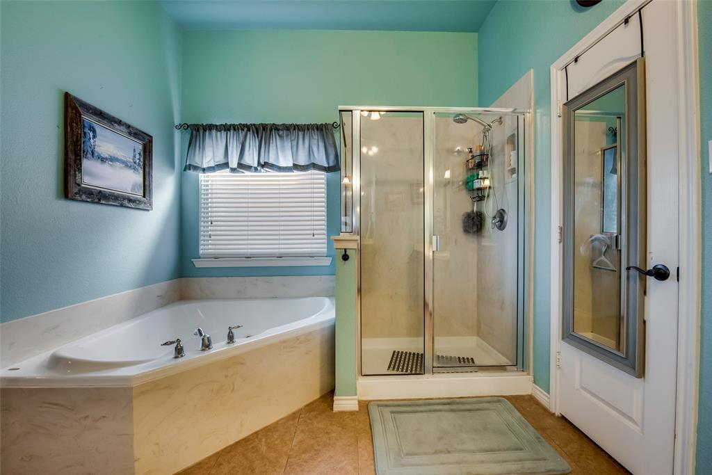 5709 Eagle Mountain  Drive, Denton, Texas 76226 - acquisto real estate best style realtor kim miller best real estate reviews dfw