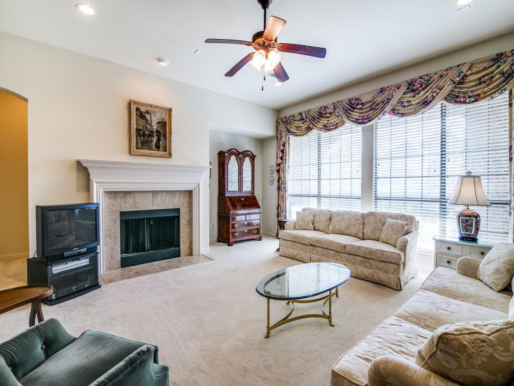 7619 Forest Ridge  Trail, Sachse, Texas 75048 - acquisto real estate best the colony realtor linda miller the bridges real estate
