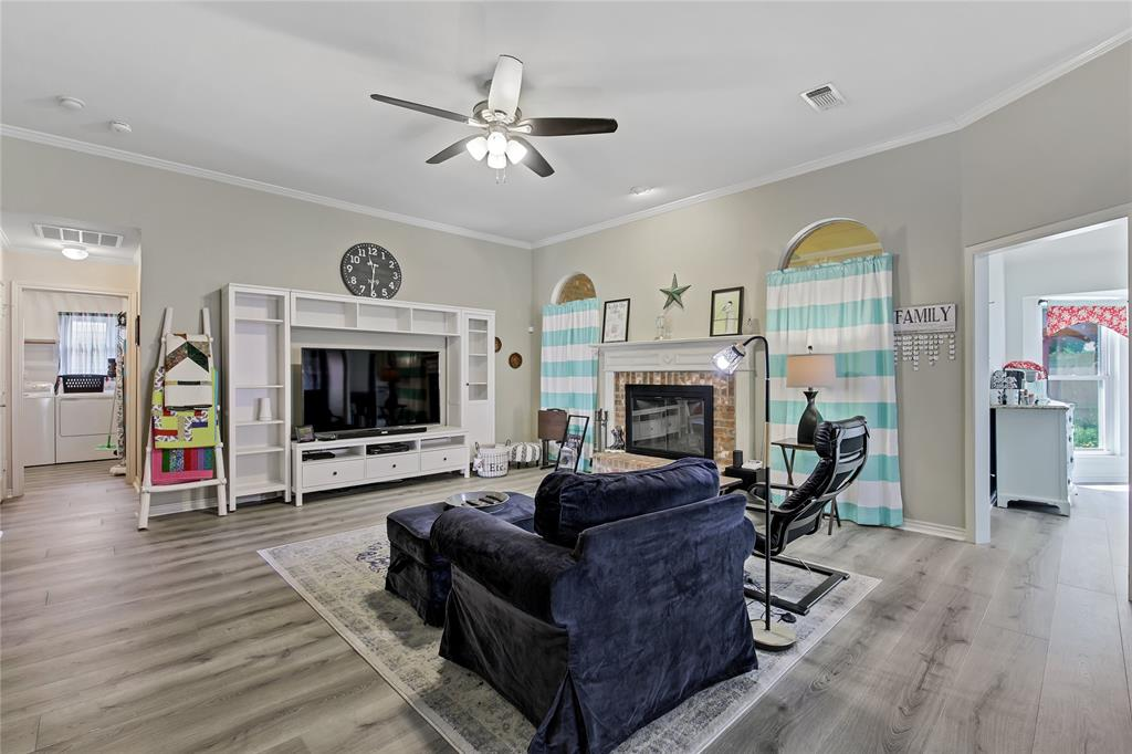 905 Canterbury  Drive, Saginaw, Texas 76179 - acquisto real estate best flower mound realtor jody daley lake highalands agent of the year