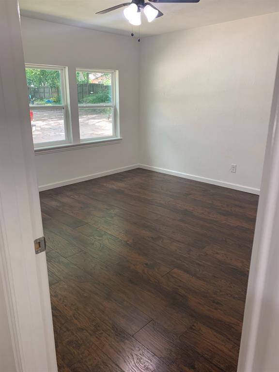 914 Church  Street, Athens, Texas 75751 - acquisto real estate best luxury buyers agent in texas shana acquisto inheritance realtor