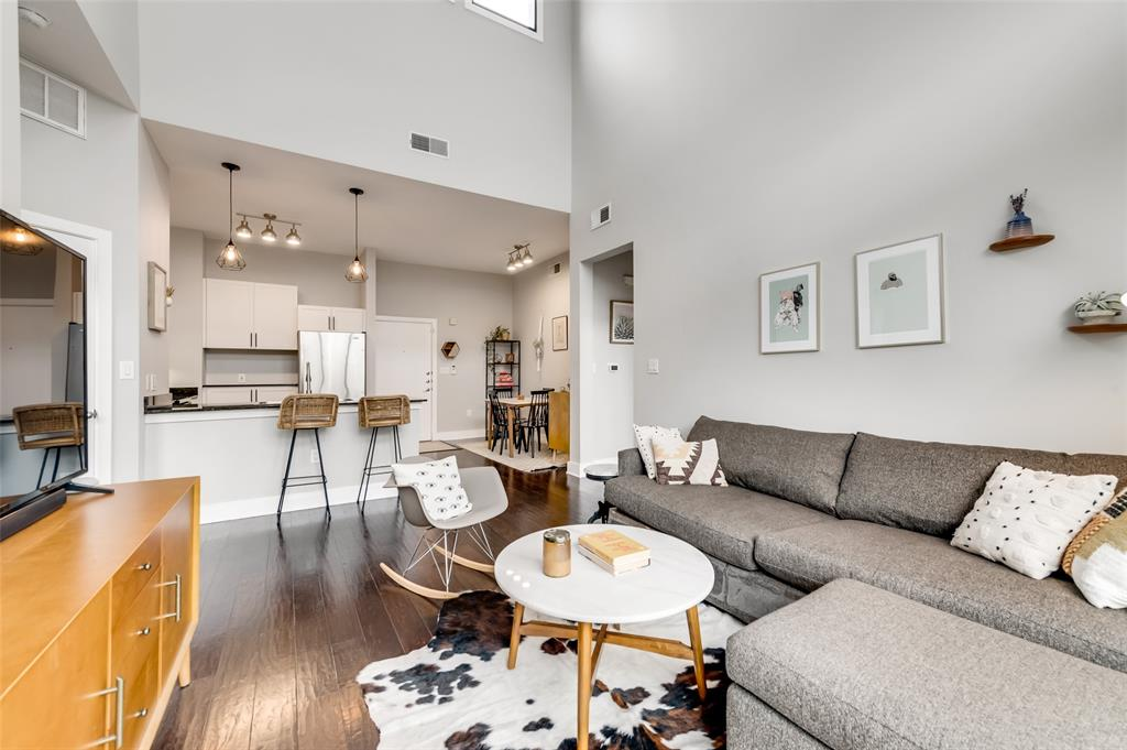 4414 Cedar Springs  Road, Dallas, Texas 75219 - acquisto real estate best the colony realtor linda miller the bridges real estate