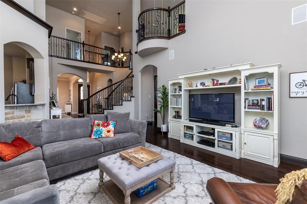 2823 Mona Vale  Road, Trophy Club, Texas 76262 - acquisto real estate best designer and realtor hannah ewing kind realtor