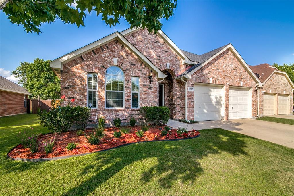 8721 Nairn  Street, Rowlett, Texas 75089 - Acquisto Real Estate best frisco realtor Amy Gasperini 1031 exchange expert