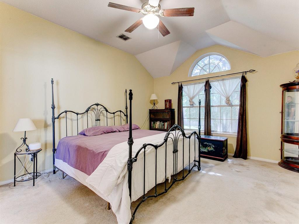 2830 Oakdale  Drive, Burleson, Texas 76028 - acquisto real estate best plano real estate agent mike shepherd