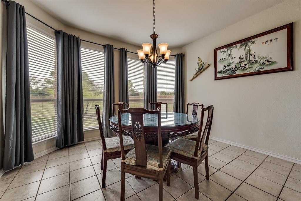1205 Lone Star  Boulevard, Talty, Texas 75160 - acquisto real estate best listing listing agent in texas shana acquisto rich person realtor