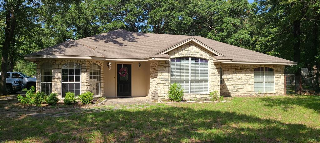 6912 Stewarts Oaks  Court, Granbury, Texas 76049 - Acquisto Real Estate best plano realtor mike Shepherd home owners association expert