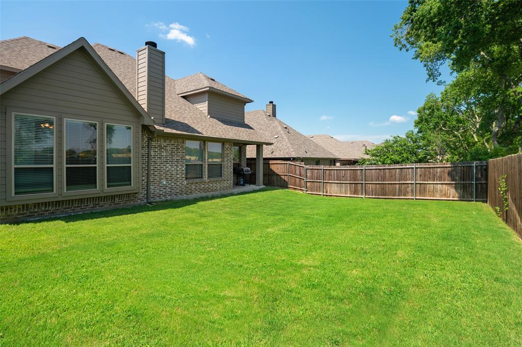 2090 Deckard  Princeton, Texas 75407 - acquisto real estate smartest realtor in america shana acquisto
