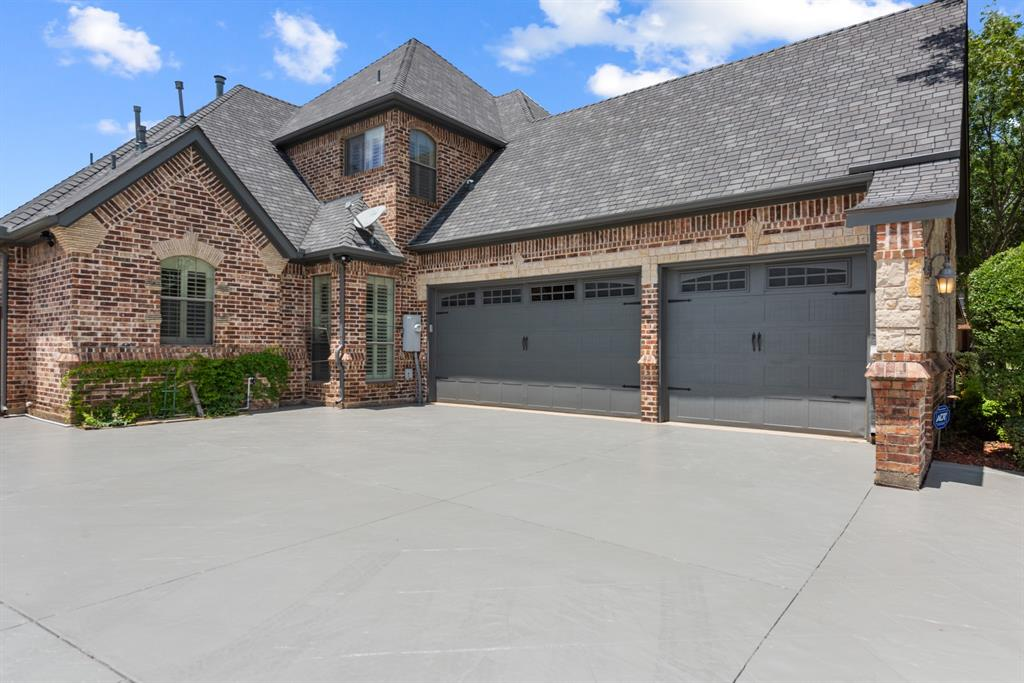7709 Grace  Drive, North Richland Hills, Texas 76182 - acquisto real estate best plano real estate agent mike shepherd