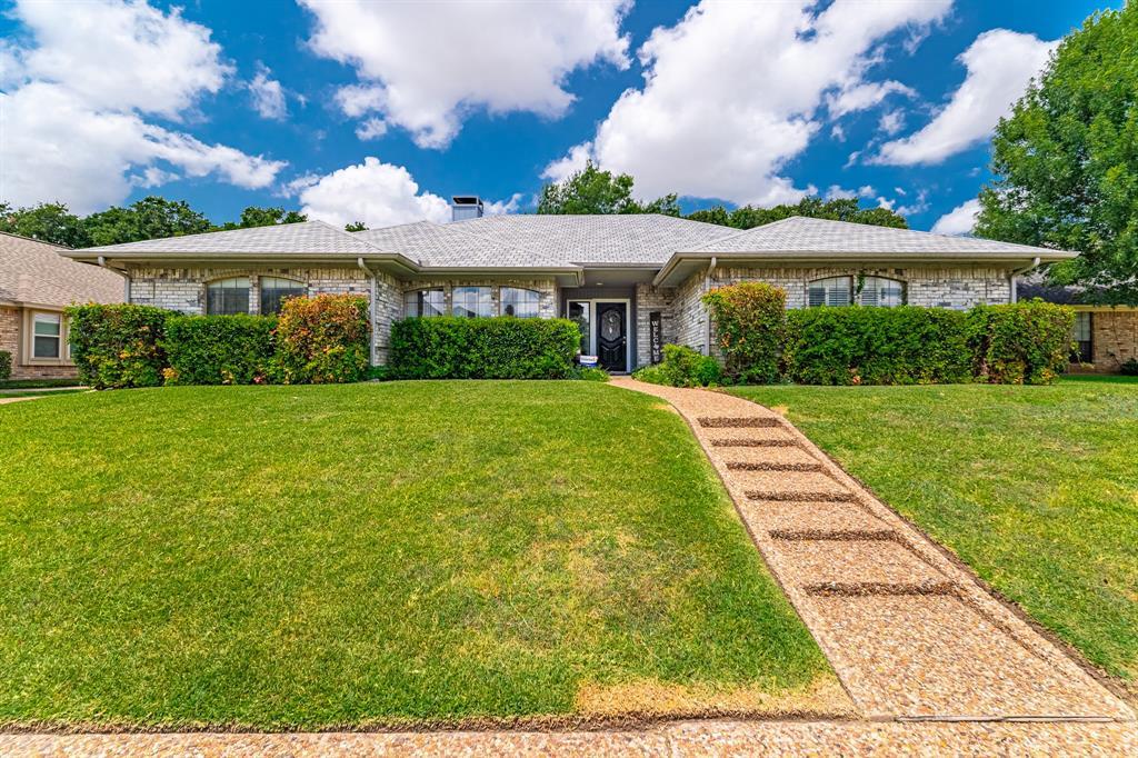 1429 Homestead  Court, Irving, Texas 75061 - Acquisto Real Estate best frisco realtor Amy Gasperini 1031 exchange expert